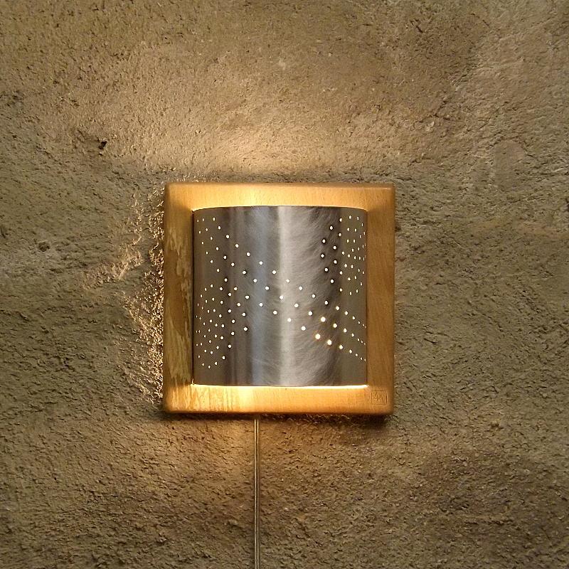 fabricant de luminaires en bois et m tal le meuble autrement. Black Bedroom Furniture Sets. Home Design Ideas